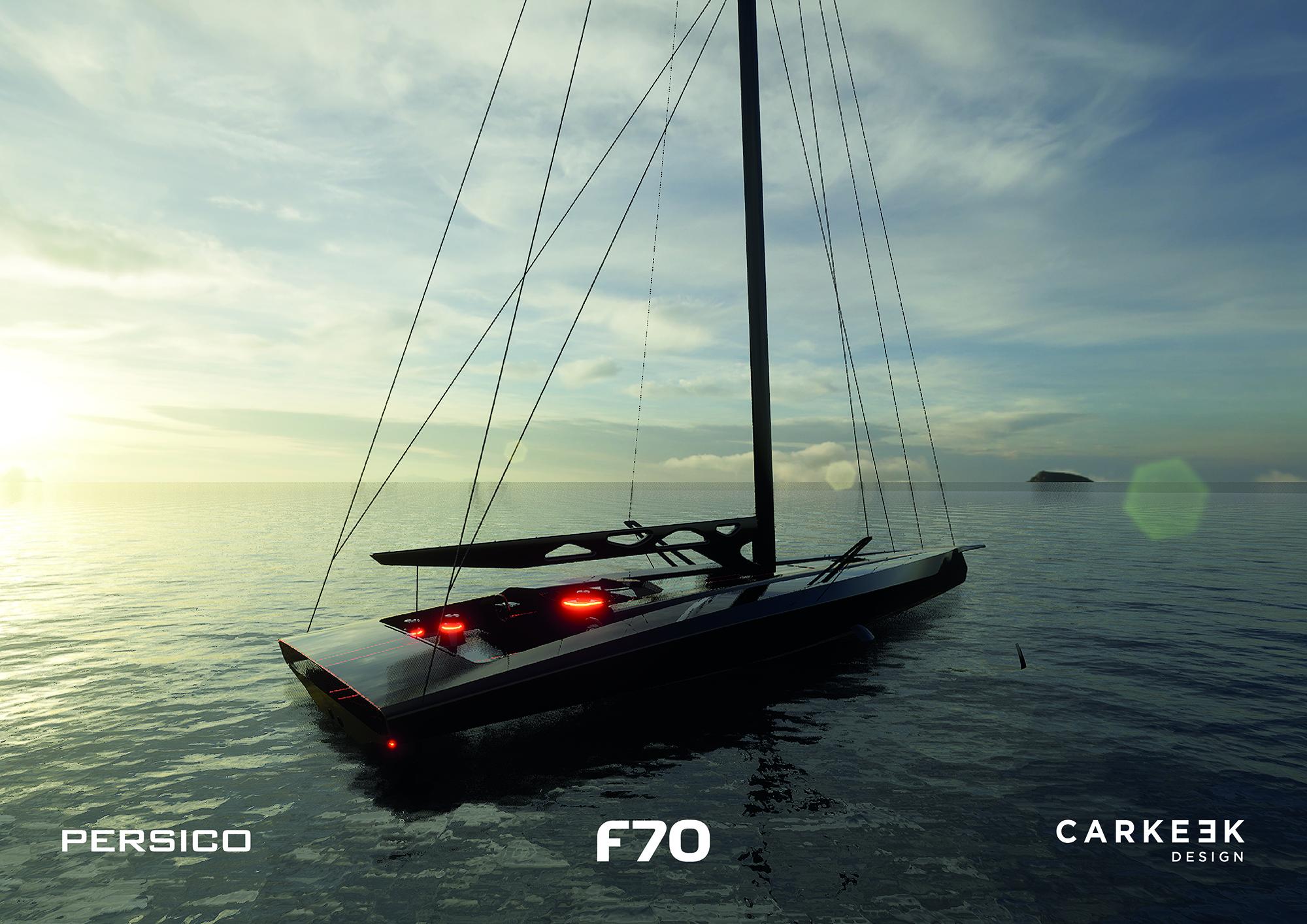 F70-News-02.jpg