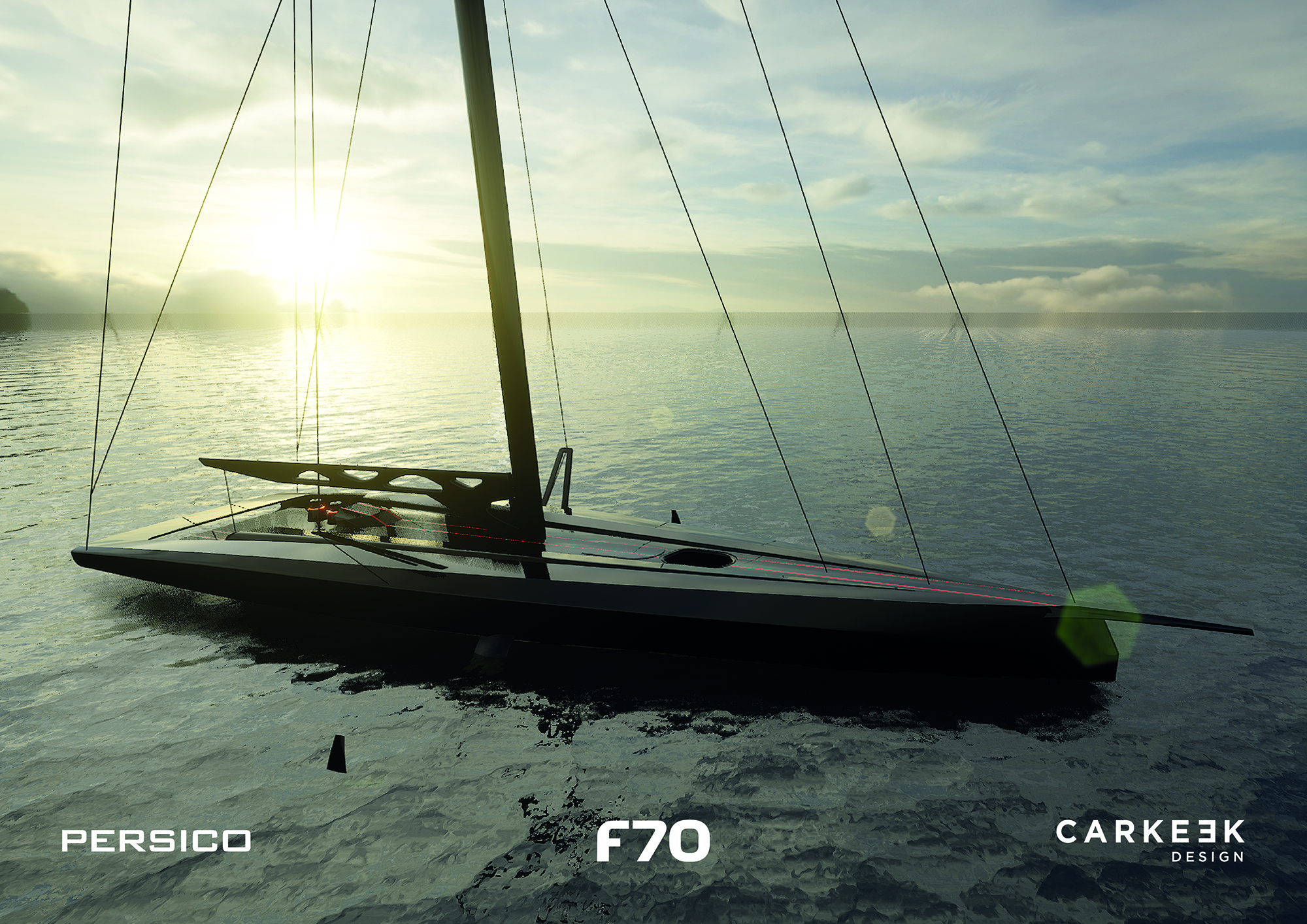 F70-News-08.jpg